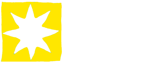 Welsh Quilt Centre - Welsh Quilt Centre home : the welsh quilt centre - Adamdwight.com