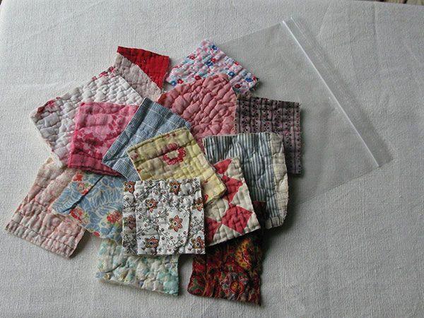 Welsh Quilt Centre - Antique Quilt Pieces Pack | Welsh Quilt Centre : quilting pieces - Adamdwight.com
