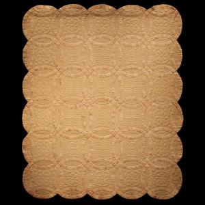 AGAIG 3 quilt