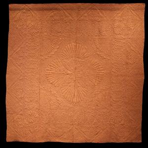 AGAIG 4 quilt